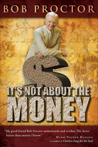 9781897404027: It's Not About the Money