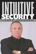 9781897404058: Intuitive Security