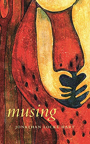 9781897425909: Musing: Poetry (Mingling Voices)