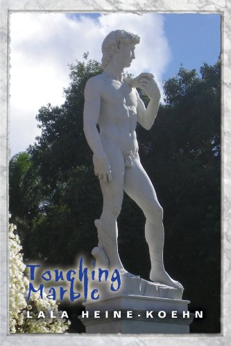 9781897430781: Touching Marble