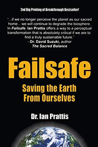 Failsafe: Ian Prattis