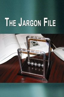 9781897454664: The Jargon File