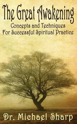 9781897455746: The Great Awakening: Concepts and Techniques