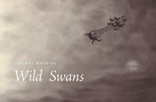 The Wild Swans [With Booklet] (Simply Read Boxed Book): Andersen, Hans Christian