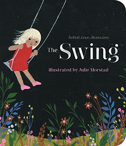 9781897476482: The Swing