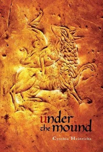 9781897476628: Under the Mound