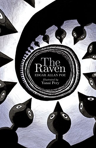 9781897476994: The Raven