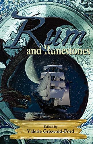 9781897492079: Rum and Runestones