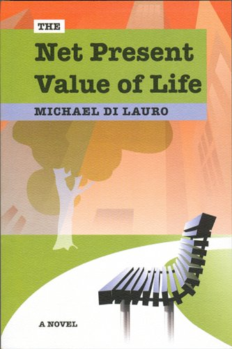 9781897508497: The Net Present Value of Life