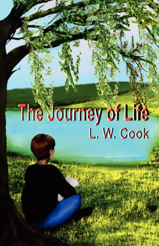 9781897512593: The Journey of Life