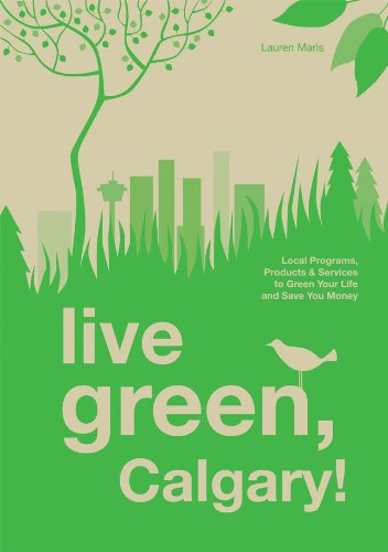 Bov Green Living Russell Books Abebooks