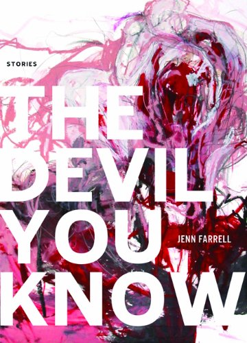 9781897535066: The Devil You Know