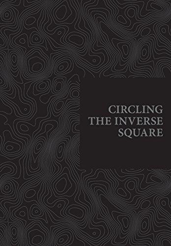 Circling the Inverse Square: Adam David Brown,: Shannon Anderson, Dan