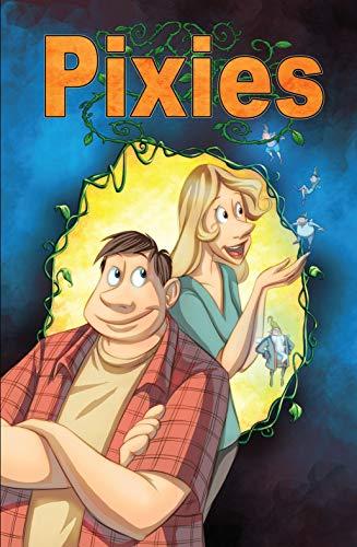 9781897548493: Pixies