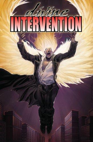 9781897548912: Divine Intervention