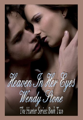 9781897559925: Heaven In Her Eyes: Book two of the Romus trilogy