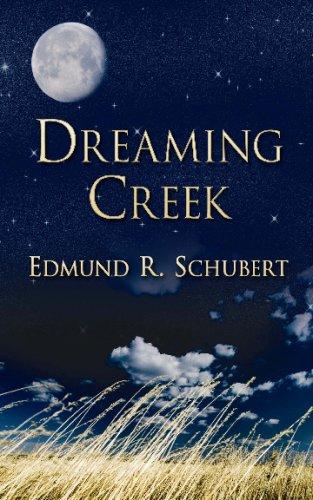 9781897562161: Dreaming Creek
