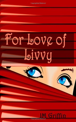 9781897562451: For Love of Livvy