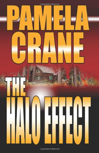9781897562628: The Halo Effect