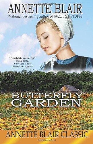 9781897562864: Butterfly Garden
