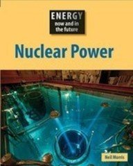 9781897563861: Nuclear Power (Energy Now & in the Future)