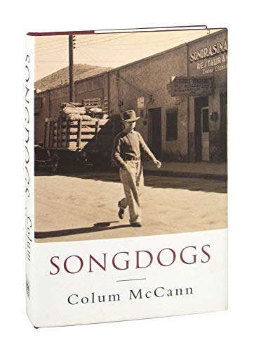 9781897580189: Songdogs