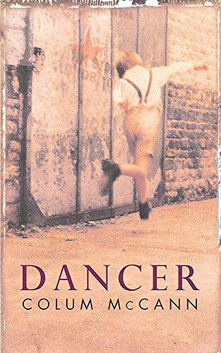 9781897580295: Dancer