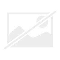 9781897584231: No More Fleas