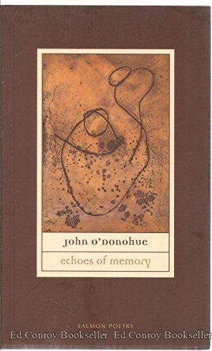 9781897648308: Echoes of Memory