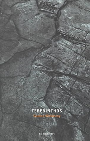 Terebinthos (Salmon Poetry) (1897648464) by Gordon Walmsley