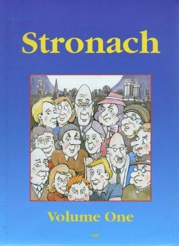 9781897672006: Stronach: v. 1