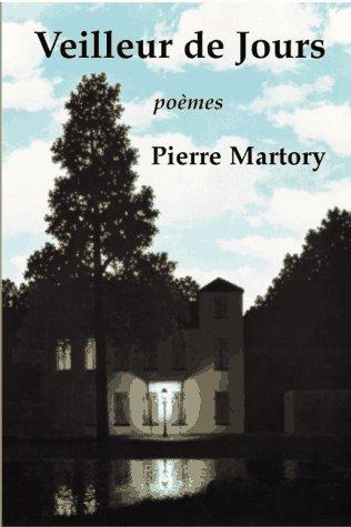 9781897722831: Veilleur de Jours: Poèmes