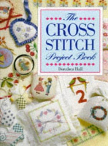 9781897730300: Country Cross Stitch