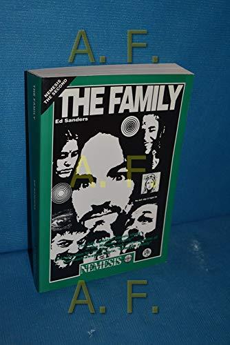 9781897743157: The Family, The (Nemesis True Crime)