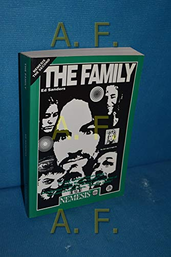 9781897743157: The Family
