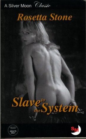 9781897809235: Slave to the System