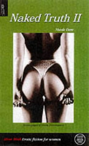 9781897809631: Naked Truth II: The Whip Hand (Vol 2)