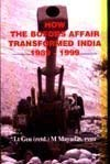 Kargil '99 Blood Guts and Firepower: Kanwal, Colonel Gurmeet