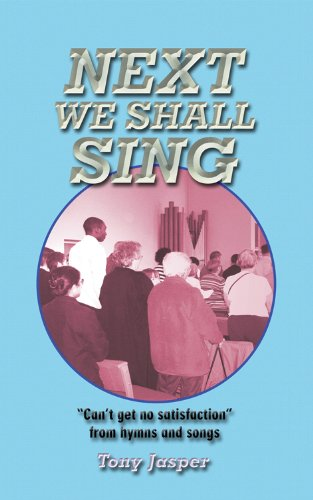 Next We Shall Sing (1897913826) by Tony Jasper