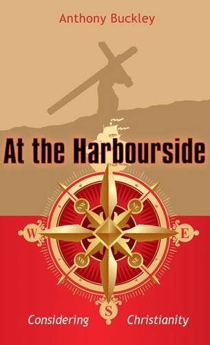 9781897913888: At The Harbourside