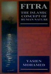 9781897940266: Fitrah: Islamic Concept of Human Nature