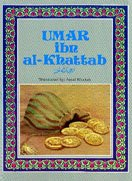 9781897940433: Umar Ibn al-Khattab