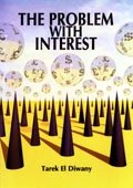 9781897940655: The Problem with Interest