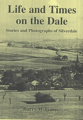 Life on the Dale (9781897949528) by Williams, Barry