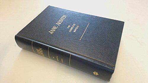 Jane Austen (Little Brown Notebooks): MQ Publications
