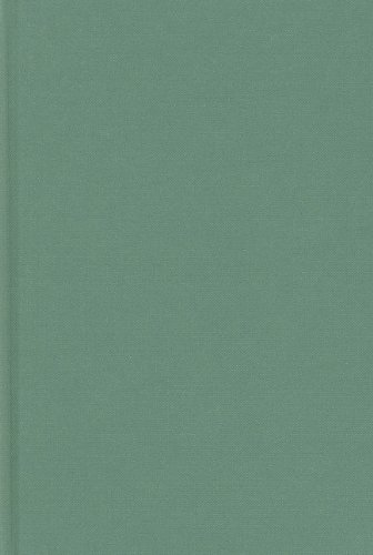 9781897976180: The Older Scots Vowels: A History of the Stressed Vowels of Older Scots from the Beginnings to the Eighteenth Century (Scottish Text Society Fifth Series)