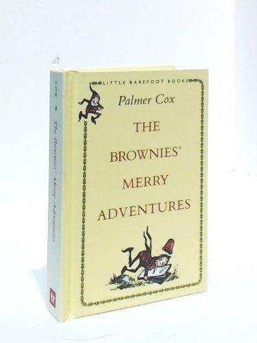 9781898000204: The Brownies' Merry Adventures