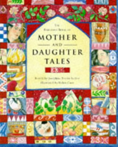 9781898000785: The Barefoot Book of Mother and Daughter Tales