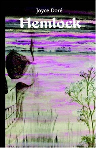 Hemlock: Joyce Dore