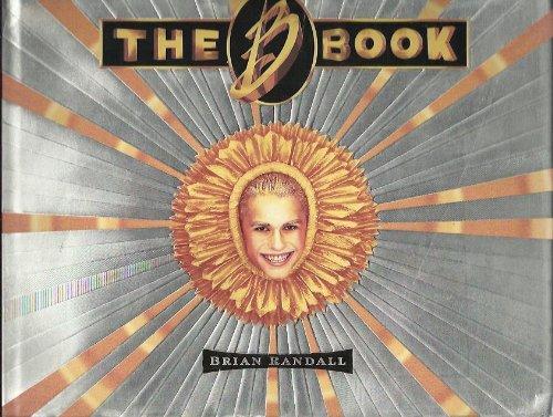 9781898051169: B Book